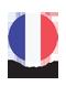 linstant-primeur-reyrieux-francais.png
